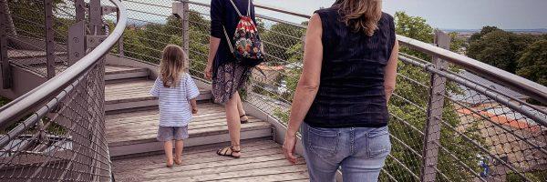 begabungsmanufaktur-familienbegleitung